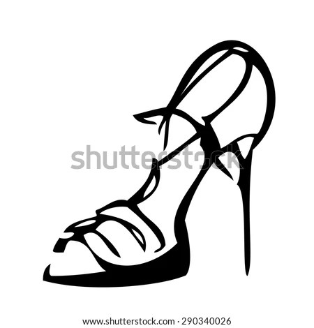 Stiletto Heels Stock Images, Royalty-Free Images & Vectors