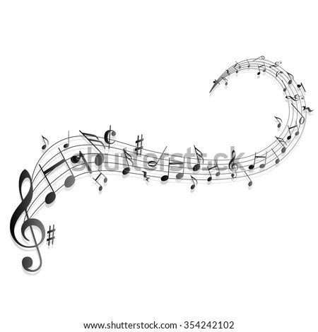 Song Stock Images, Royalty-Free Images & Vectors