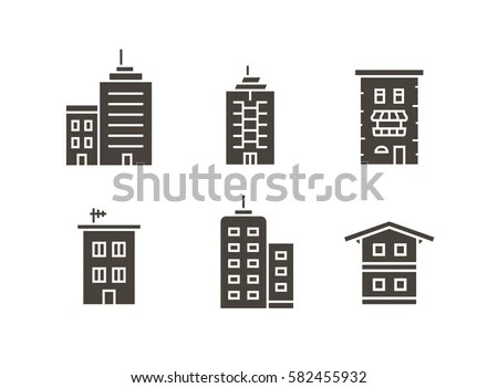 Residential Construction Stock Images, Royalty-Free Images