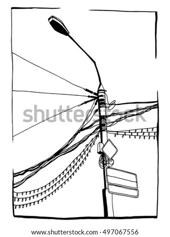 White For Outdoor Wiring Diagram Electrical Diagram Wiring