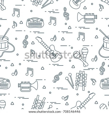 Xylophone Stock Images, Royalty-Free Images & Vectors