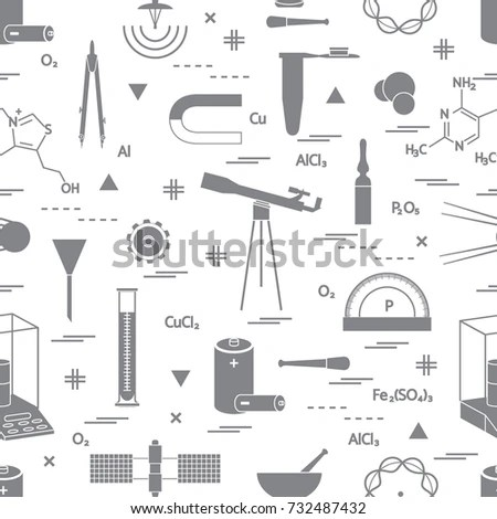 Pestle Analysis Stock Images, Royalty-Free Images