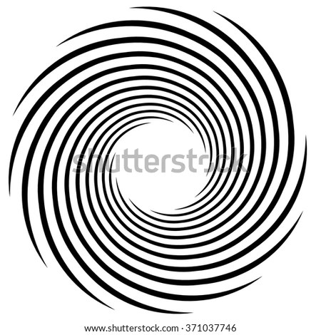 Twirl Stock Images, Royalty-Free Images & Vectors
