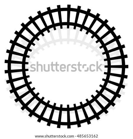 Metro C5 Wiring Diagram For