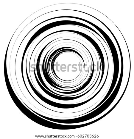 Radial Diagram Template Circle Diagram Template Wiring