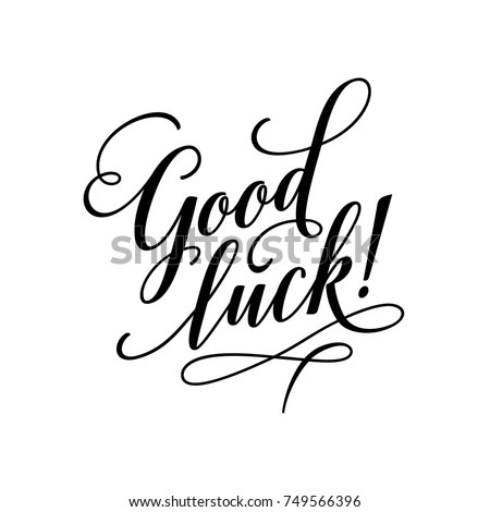 Luck Stock Images, Royalty-Free Images & Vectors