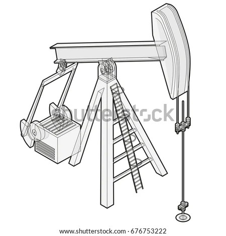 Self-propelled Stock Images, Royalty-Free Images & Vectors