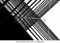 Architecture Stock Images, Royalty-Free Images & Vectors ...