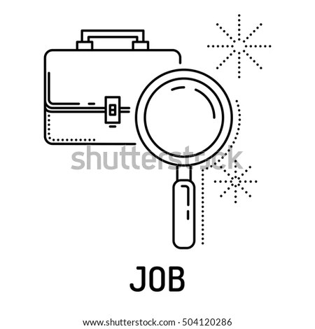 Jobsite Stock Images, Royalty-Free Images & Vectors