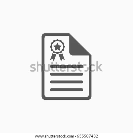 musmellow's Portfolio on Shutterstock