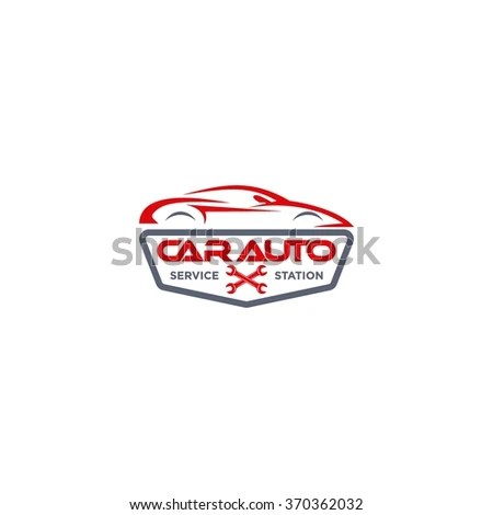 Mechanic Logo Stock Images, Royalty-Free Images & Vectors