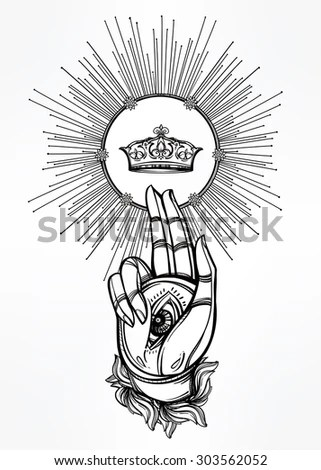 Chicano Stock Images, Royalty-Free Images & Vectors