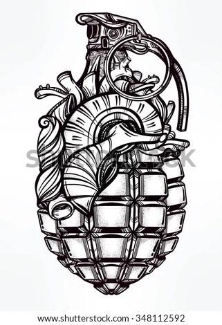 Military Skull Symbol Military Eagle Symbol Wiring Diagram