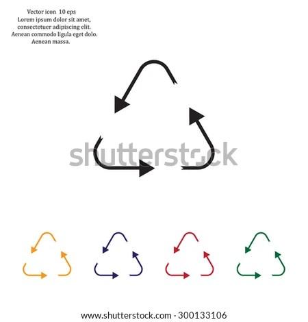 Disposal Wiring Diagram Disposal Installation Diagram