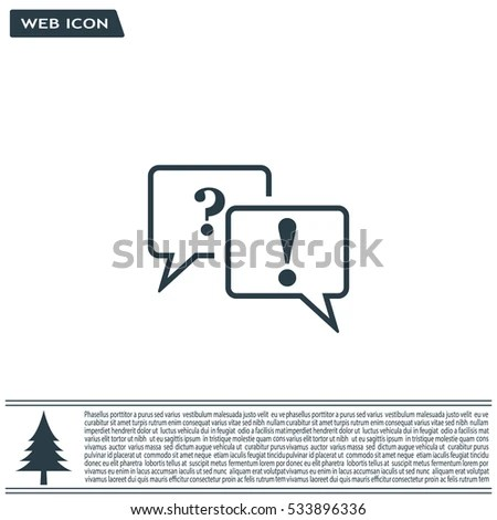 Answer Stock Photos, Royalty-Free Images & Vectors