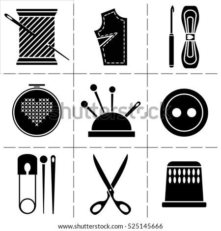 Thimble Stock Images, Royalty-Free Images & Vectors