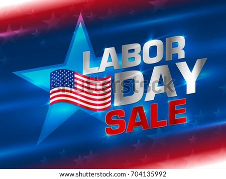 Labor Stock Images RoyaltyFree Images Vectors