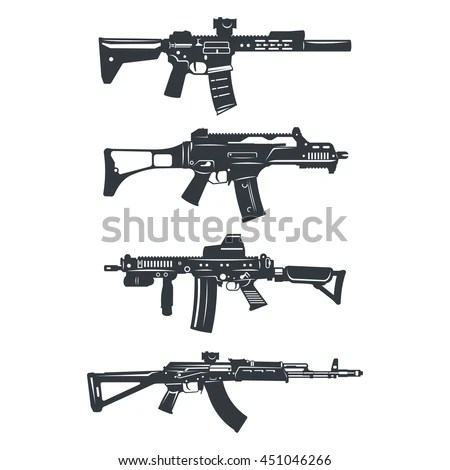 Assault Stock Images, Royalty-Free Images & Vectors