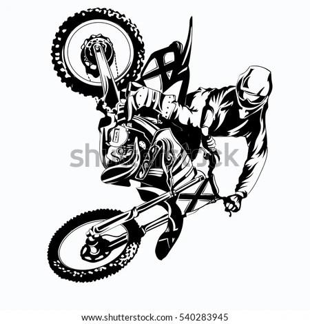 Yamaha Motorcycle Dirt Bikes Honda Dirt Bikes Wiring