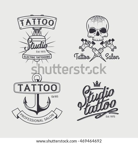 Studio Logo Stock Images, Royalty-Free Images & Vectors