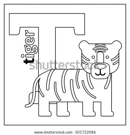 Technical Drawing Blue Print Illustration Robot Stock