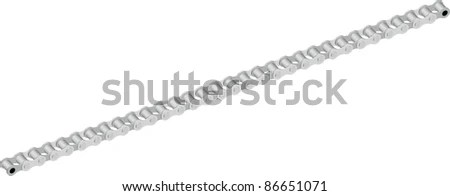 Drive-chain Stock Images, Royalty-Free Images & Vectors