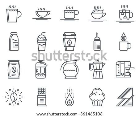 Tea-break Stock Images, Royalty-Free Images & Vectors
