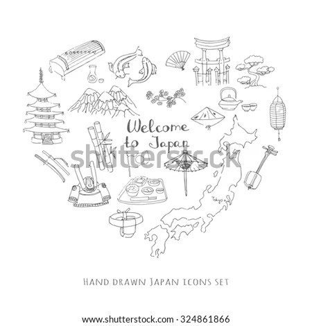 Prayer Rug Coloring Page Coloring Coloring Pages
