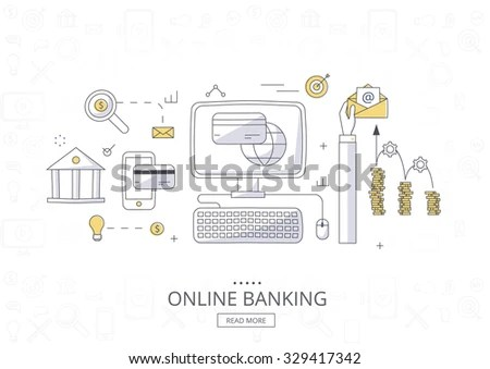 Payment Methods Stock Images, Royalty-Free Images