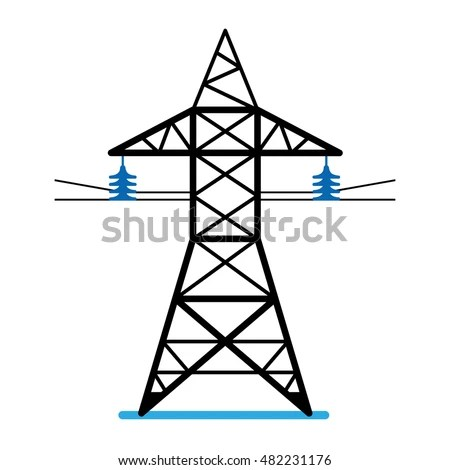 Electrical Engineer Icon Veterinarian Icon Wiring Diagram