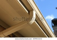 Roof Drainage Pipes & Fire Safety And Its Importance In ...