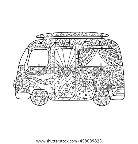 Stock Car Coloring Pages. Diagrams. Wiring Diagram Images