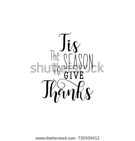 Thanksgiving Card Stock Images, Royalty-Free Images