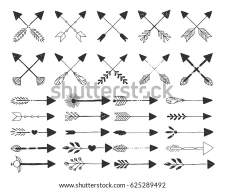 Straight Arrow Stock Images, Royalty-Free Images & Vectors
