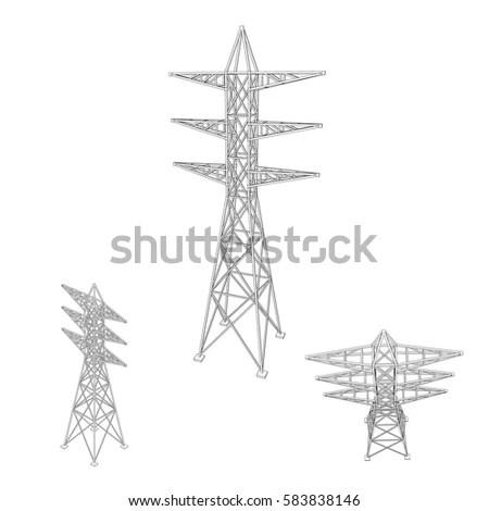 Nuclear Power Plant Turbine Nuclear Power Technology