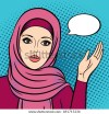 Hijab Stock Images, Royalty-Free Images & Vectors ...