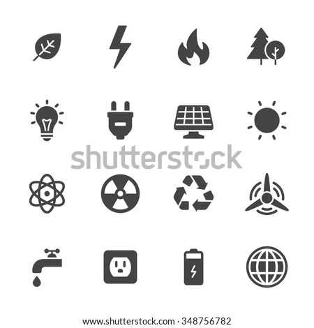 Electrical Fire Stock Images, Royalty-Free Images
