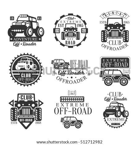 Auto Company Symbols Auto Coverage Symbols Wiring Diagram