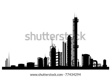 Industrial Buildings A Design Manual