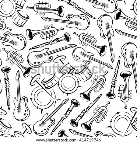 Clarinet Stock Photos, Royalty-Free Images & Vectors