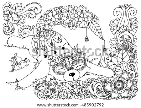 Anti-cat Stock Images, Royalty-Free Images & Vectors