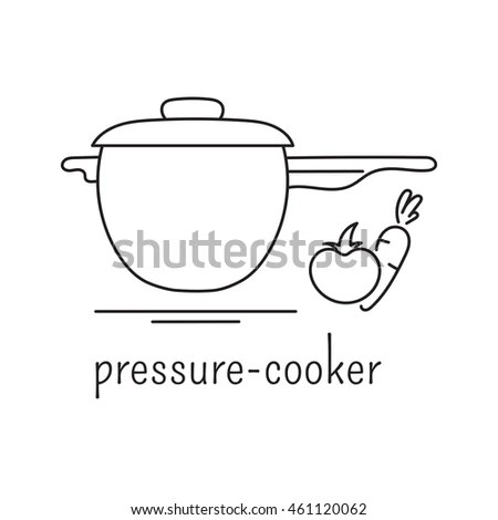 Pressure Cooker Stock Images, Royalty-Free Images