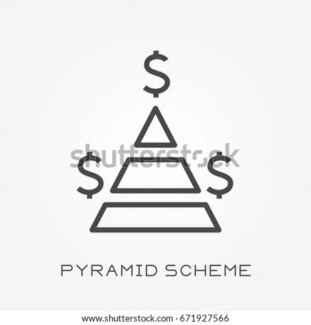 Scheme Stock Images, Royalty-Free Images & Vectors