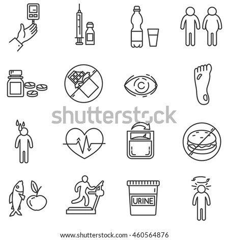 Glucose Meter Stock Images, Royalty-Free Images & Vectors