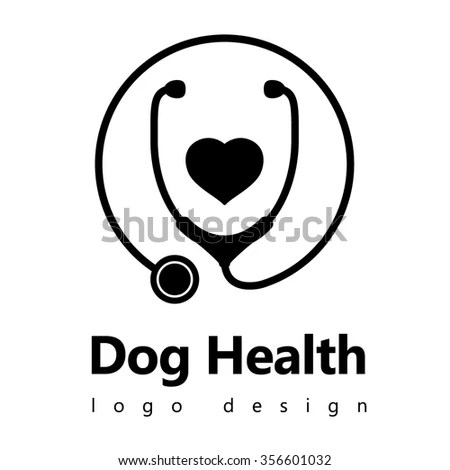 Veterinary Logo Stock Images, Royalty-Free Images