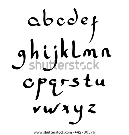 Arabic Font Stock Images, Royalty-Free Images & Vectors