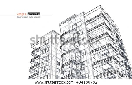 House Elevation Stock Photos, Royalty-Free Images