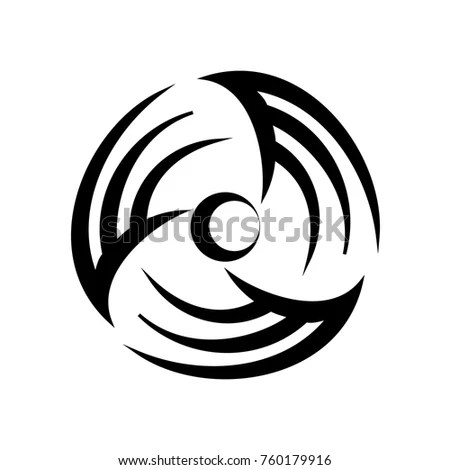Circulation Stock Images, Royalty-Free Images & Vectors