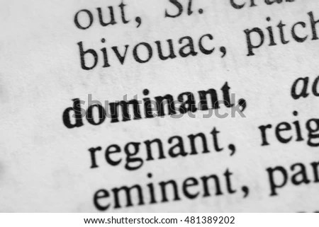Domination Stock Photos, Royalty-Free Images & Vectors