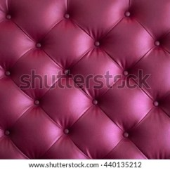 Good Leather Cleaner For Sofas Black Tufted Sectional Sofa Upholstery Stock Photos, Royalty-free Images & Vectors ...